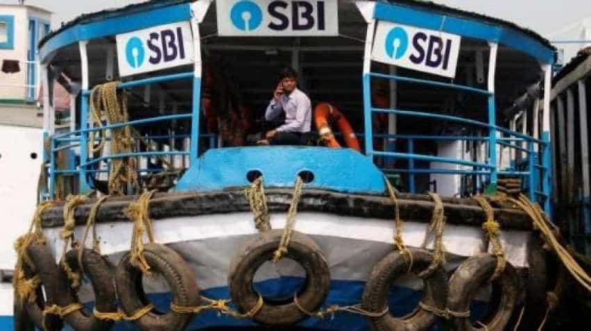 SBI Jeevan Praman: What is it? How it helps pensioners?