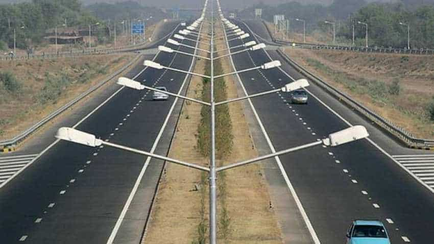 Kundli-Manesar-Palwal Expressway inauguration by PM Modi: Check route, impact on NCR as Delhi gets 4th Ring Road