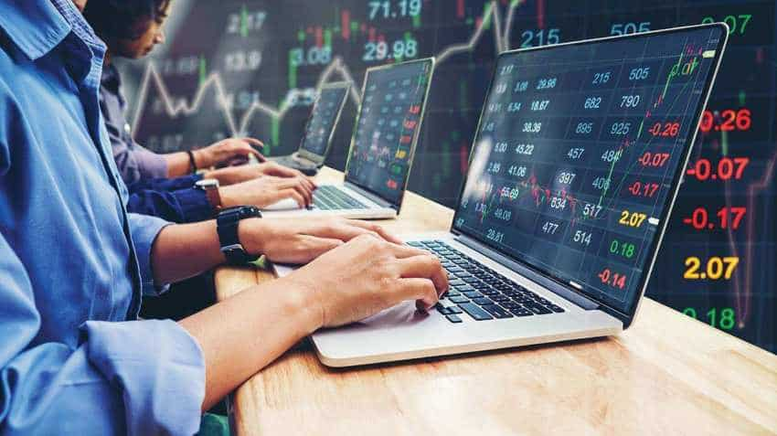 Stock market: Brokerages optimistic, but lower their estimates from Nifty earnings