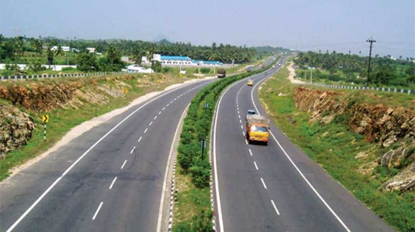 IL&FS' Transportation Networks may not have single road projects