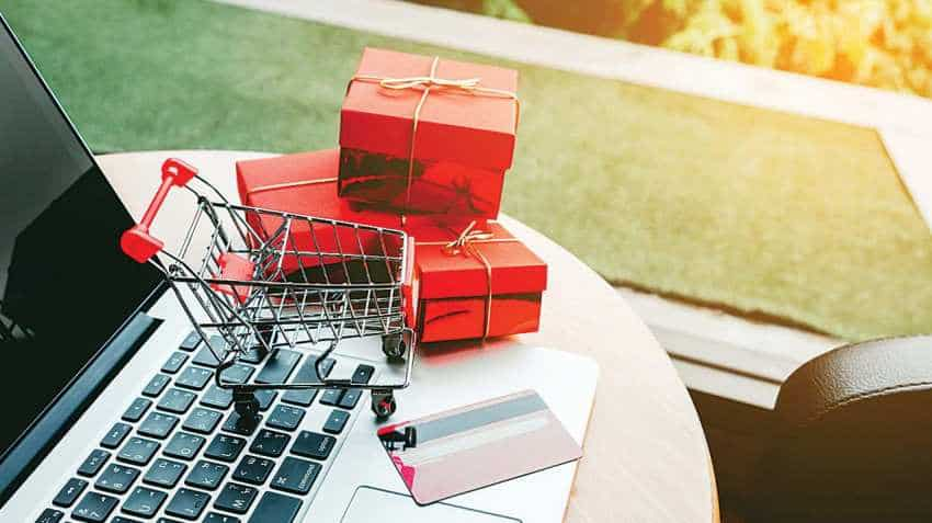 FMCG firms to launch new products with limited period offers on e-commerce portals