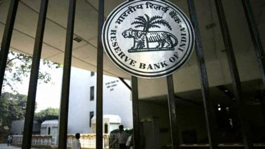 RBI Board meet to set tone on Street