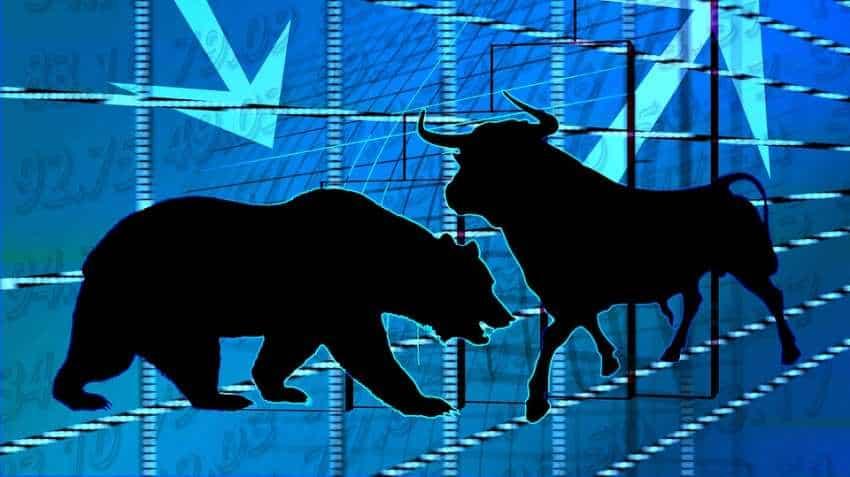 Sensex rises over 150 pts ahead of RBI board meet