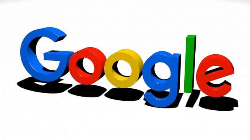 Google News may shut down in EU over ''link tax''