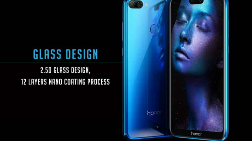 Flipkart Mobile Bonanza sale: Buy Honor 9N at just Rs 9,999; Guess what! Get this phone for free, here's how