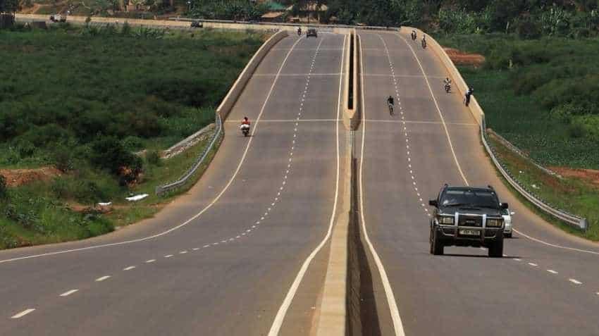 Gujarat to get highway airstrip for emergency landing near Dwarka