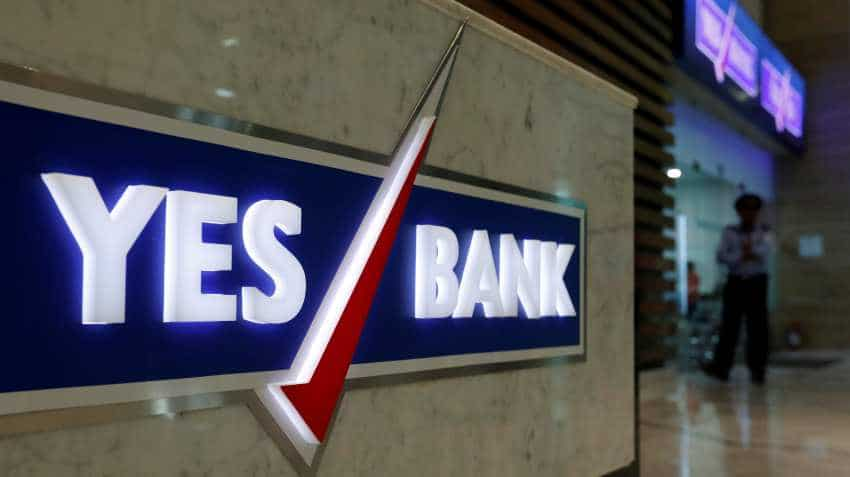 YES Bank's R Chandrashekhar resigns; promoters seek board overhaul