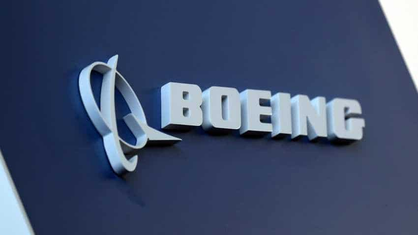 Boeing to hold airline call on 737 MAX systems after Indonesia crash: Sources
