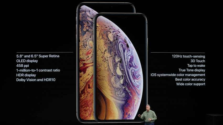 Come Black Friday, amazing deals on iPhone XS, iPhone XS Max, iPhone XR; all details here