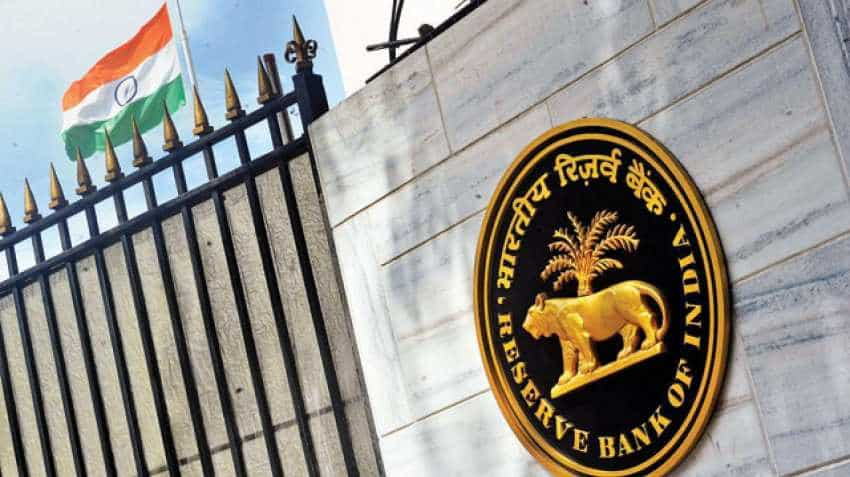 Liquidity infusion: RBI may infuse Rs 2 lakh cr during December-March to ease crunch