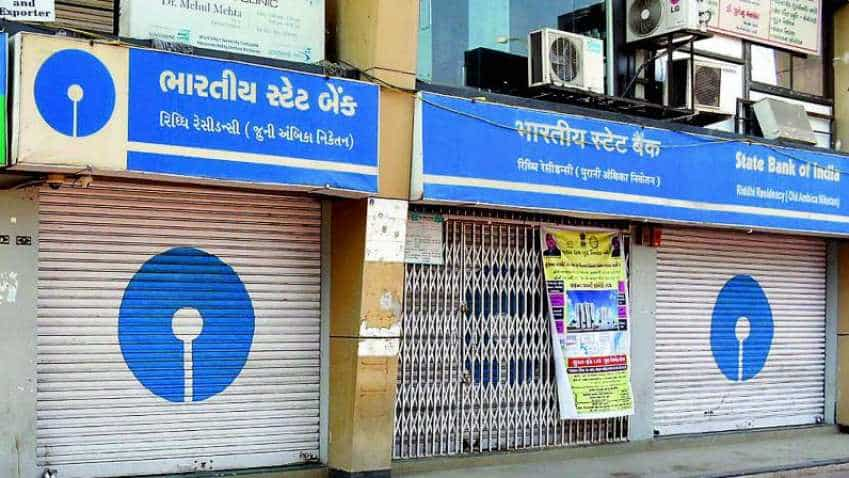 Bank holidays: SBI, HDFC, PNB, BoB, Axis, ICICI, other banks closed till Monday? Must know detail here
