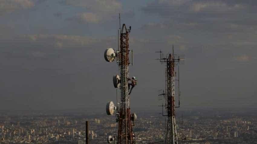 Telecom tariffs may not rise till Jio hits 400 mn users: Analysts