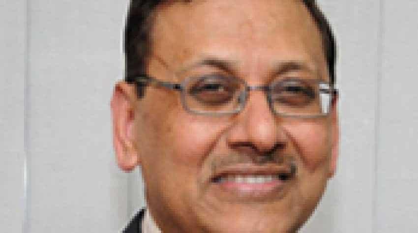 Liquidity crunch at NBFCs has led to a slowdown in disbursement: Deepak Amitabh, PTC India