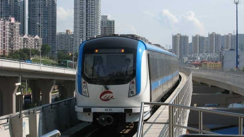 Mumbai Metro to get upgraded! New stations to be connected; soon travel to Dahisar, Bandra, Mankhurd from metro