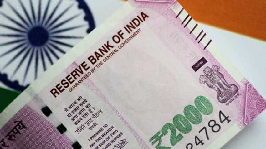 Political uncertainty to exert pressure on rupee: Analysts