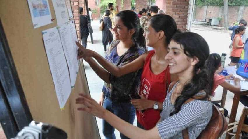 DU Recruitment 2018: Apply for non-teaching staff posts; last date Dec 14