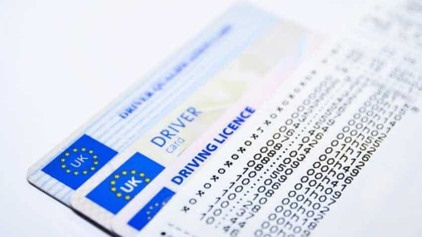 Big relief for drivers! Carrying physical driving license, RC no longer mandatory in this state