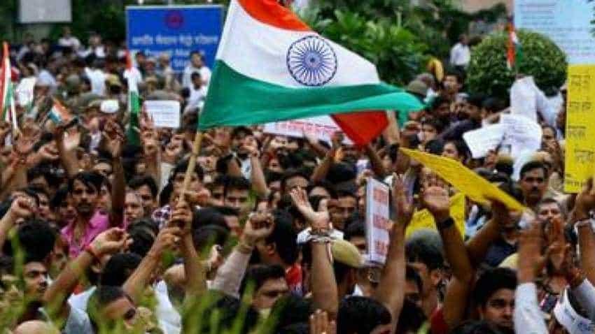 Maratha quota: SBCC surveyed 43,629 households, says Maharashtra government