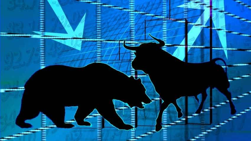 Global cues, rupee, oil to dictate market trend: Experts