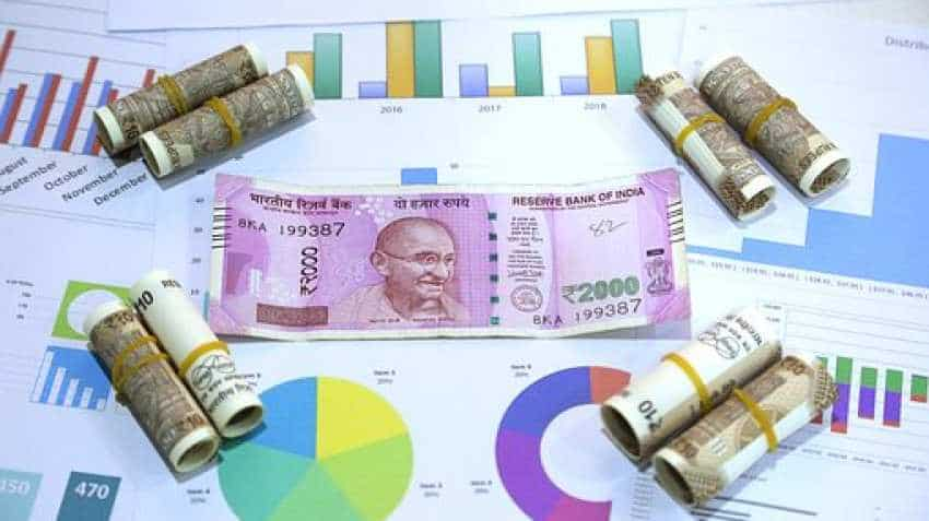 National Pension System benefits: With just Rs 138/day, you can get Rs 50,000/month; Rs 19 lakh cash!