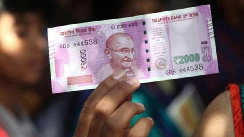 7th Pay Commission Latest News: Denied Dress Allowance, employees to protest; What panel recommended