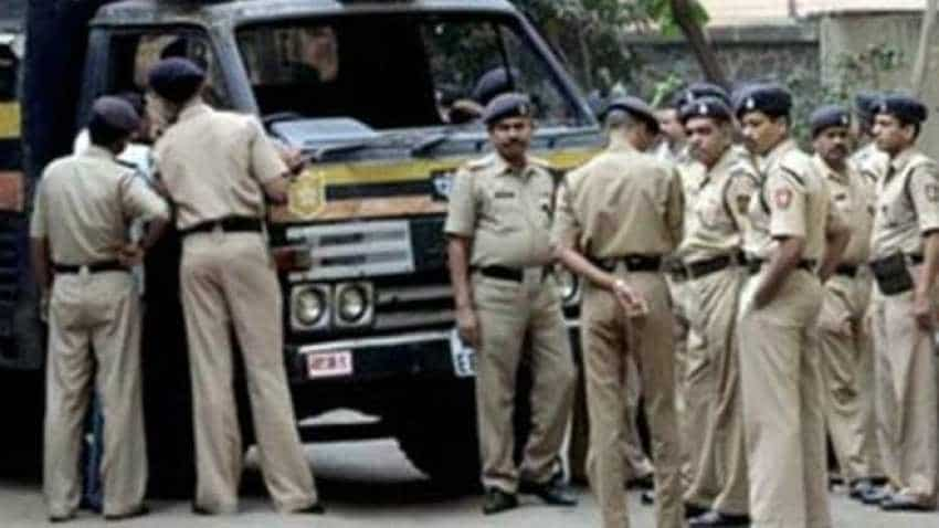 AP Police Recruitment 2018: Apply for 3137 vacancies on slprb.ap.gov.in; check for more details here