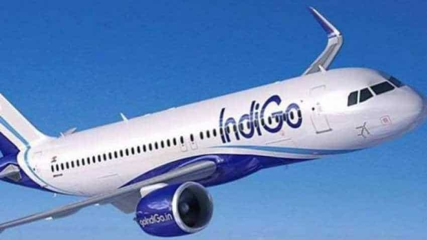 IndiGo faces backlash over free web check-in fiasco, rushes to clarify, but there is a catch