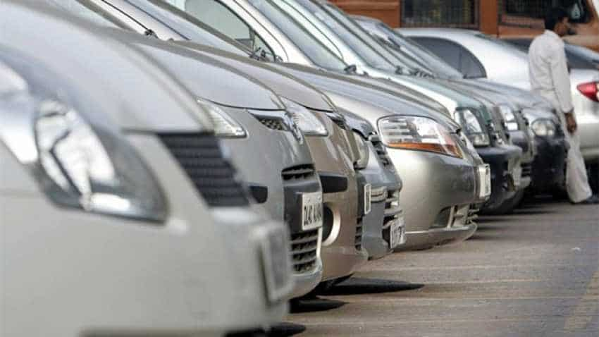 OLX to expand used car business offline, eyes 150 outlets by 2021