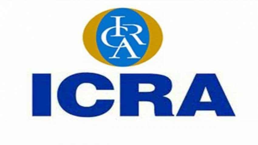 Icra downgrades Shapoorji Pallonji ratings on muted sales