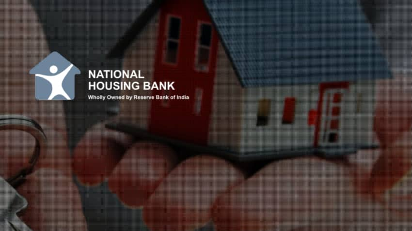 National Housing Bank provides $463 million subsidy to low income home buyers