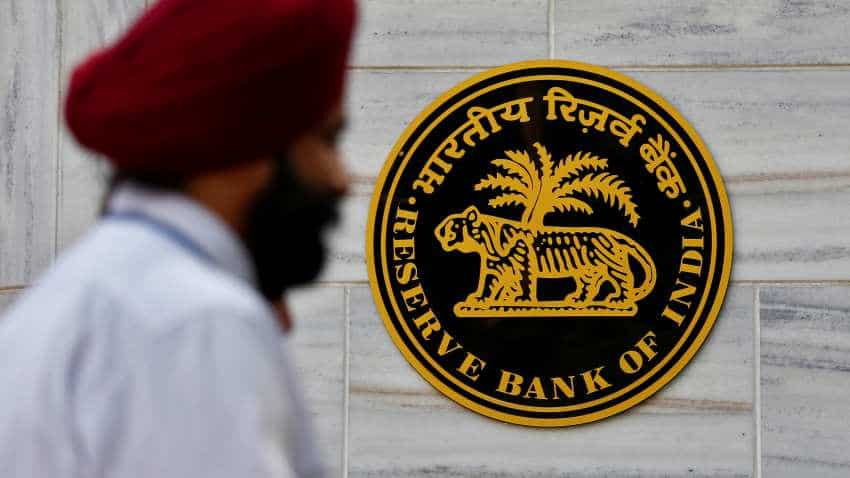 Government to run power play at next RBI board meeting: sources