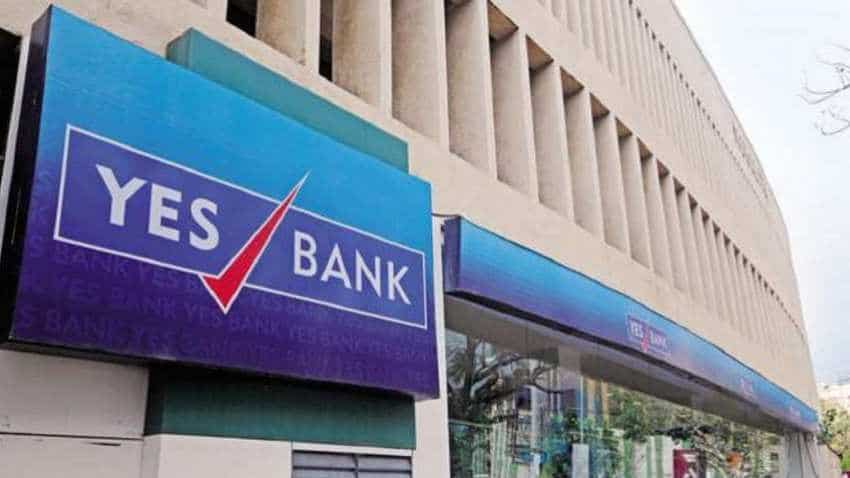 Dear Yes Bank, get new CEO fast! Shares drop 9% to all-time low; unbelievable, 63 pct drop in year! Fear skyrockets about Rana Kapoor led lender; what agencies say