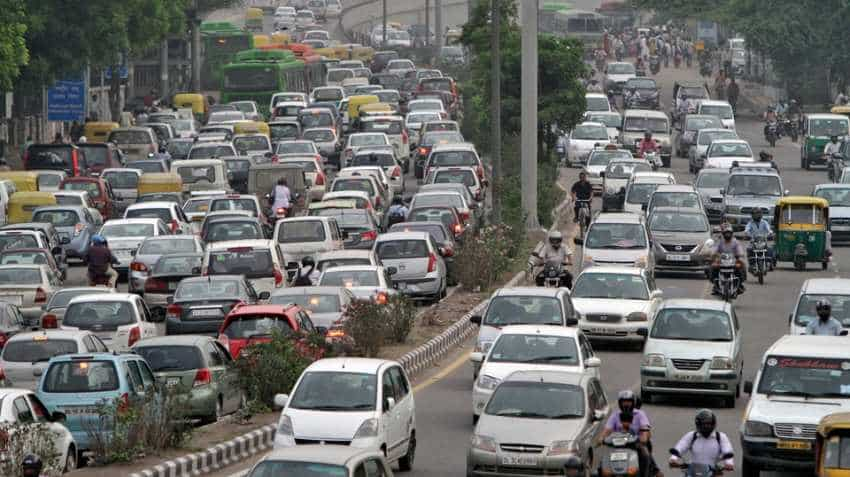 Big setback for petrol, diesel car buyers! Tax crackdown looms large over Delhi