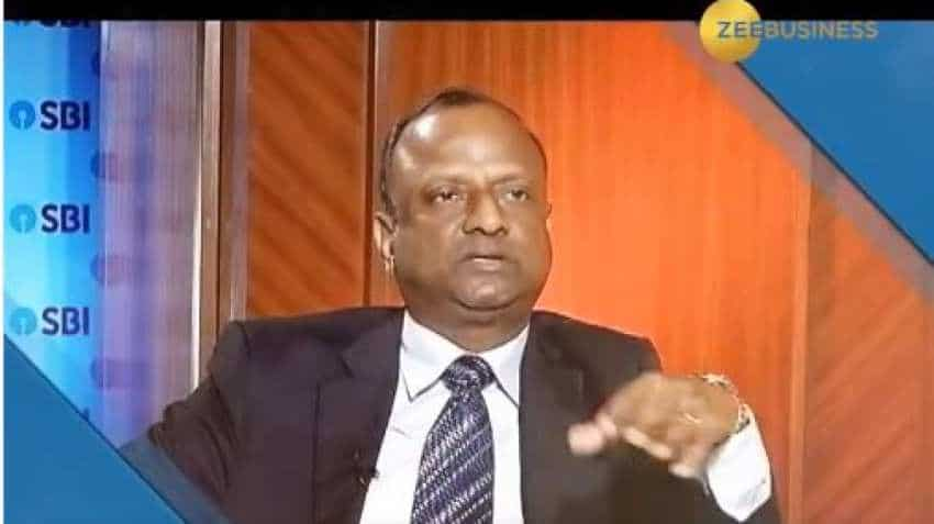 IBC is the biggest change for NPA recovery in banking history of India: Rajnish Kumar, SBI