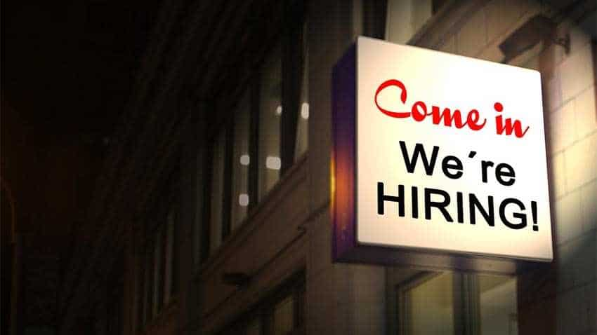 Jobs 2018: This insurance company to hire 100,000 people; get the job, start here