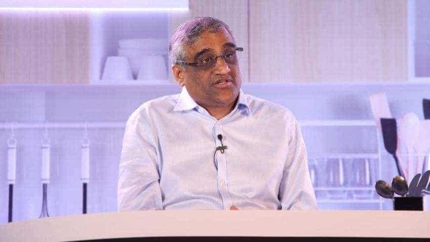 Bharti Enterprises sells Future Retail's shares worth around Rs 300 crore
