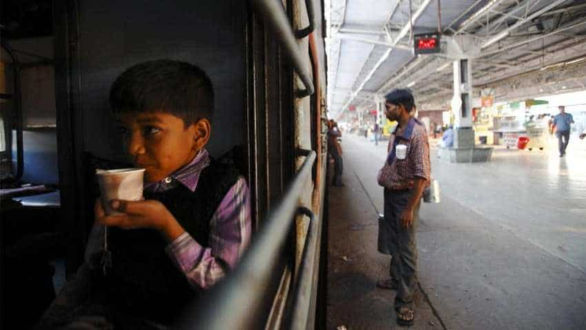 Have waitlisted train ticket? Increased chances of ticket confirmation, faster refund on cards from January