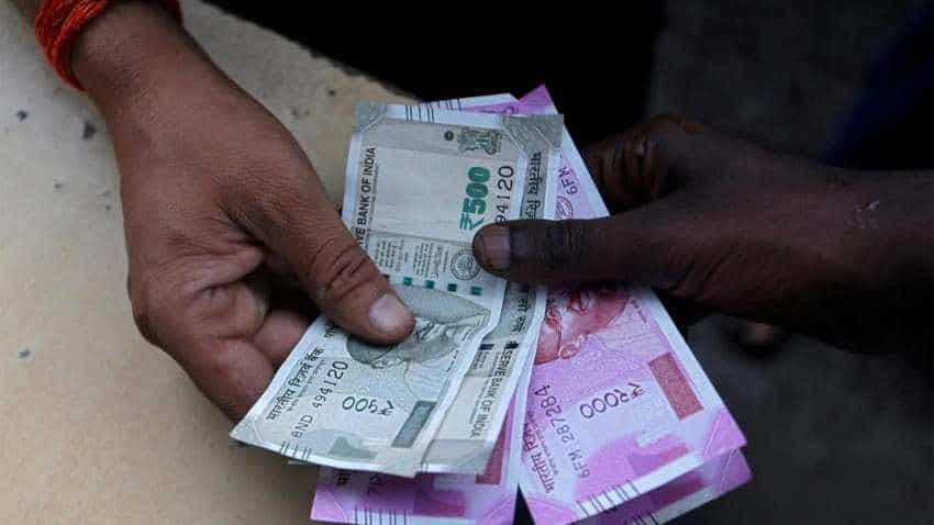 Govt gets Rs 17,000 cr from CPSE ETF follow-on offer
