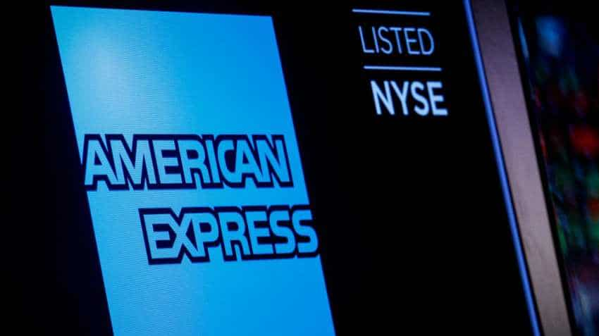 Amex sees up to 40% growth in online transactions