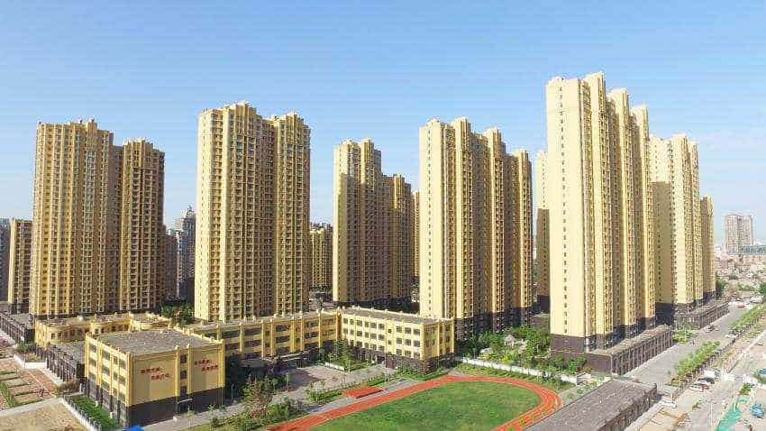 Hero Realty forays into NCR; to invest Rs 900 cr in housing project on Dwarka Expressway