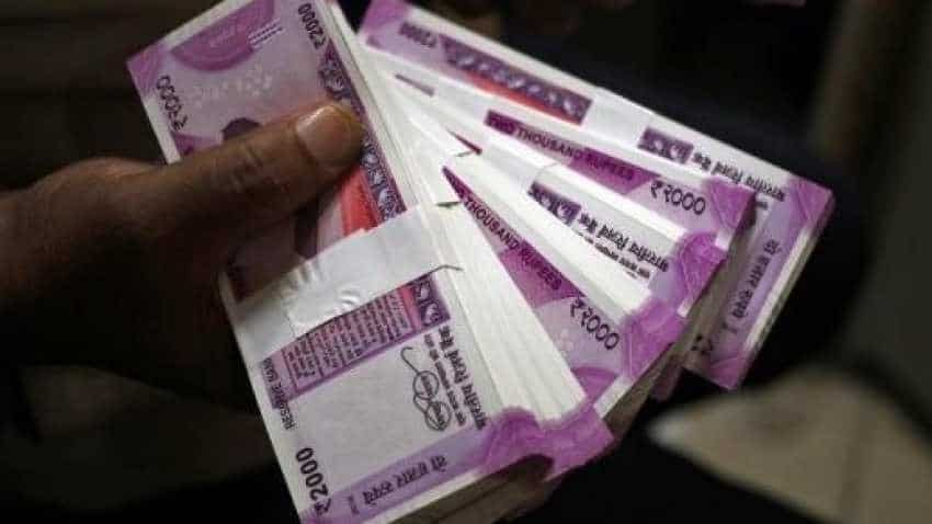 Public Provident Fund: This PPF trick can increase your money by 300% in 10 years!