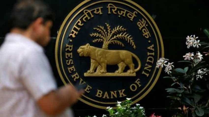 RBI Monetary Policy Review: Repo rate may remain unchanged! Is this good or bad news for you?