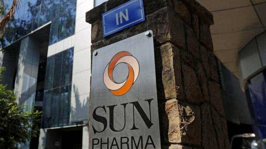 What went wrong with Sun Pharma shares? Shocks investors, plunges 11% as Dilip Shanghvi under scanner; should you invest?
