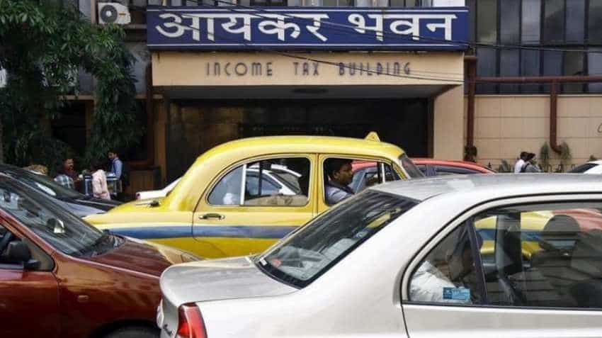 Income Tax slabs for AY 2019-20: Modi govt's last big policy decision; What New Direct Tax Code may propose