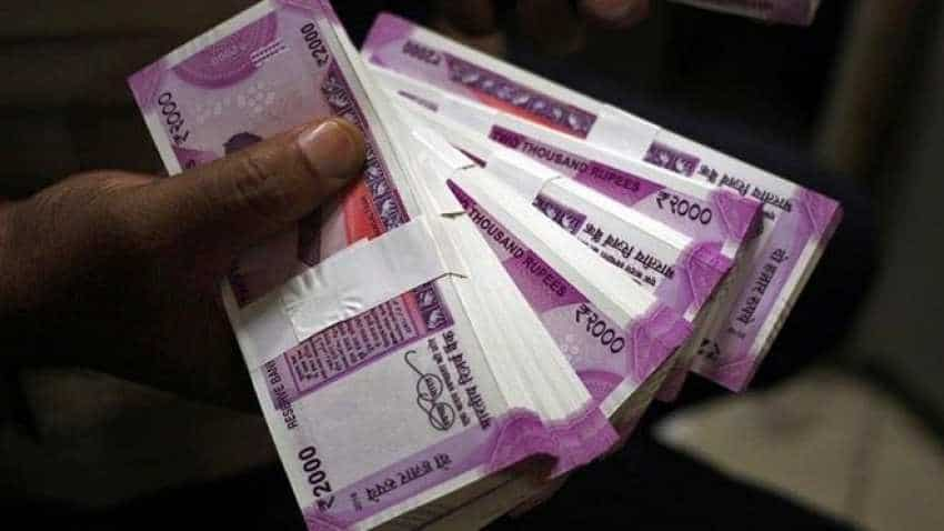 Another Rs 2000 shocker! UPSC aspirants print fake notes worth Rs 5 crore; Here's how they operated