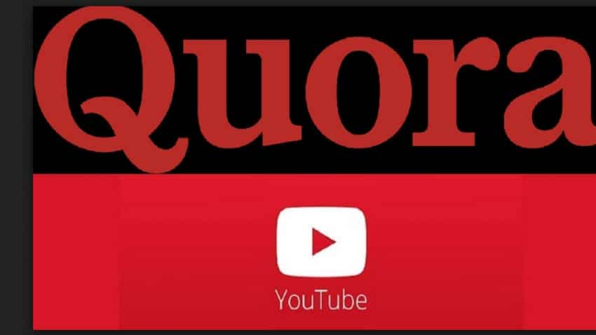 100 million Quora  users hit by security breach? Here is what the company says