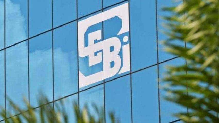 Sebi panel proposes direct listing of Indian companies on foreign bourses