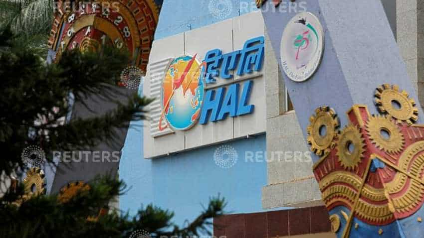 HAL Recruitment 2018: Apply for Air Traffic Controller Trainees; last date Dec 19
