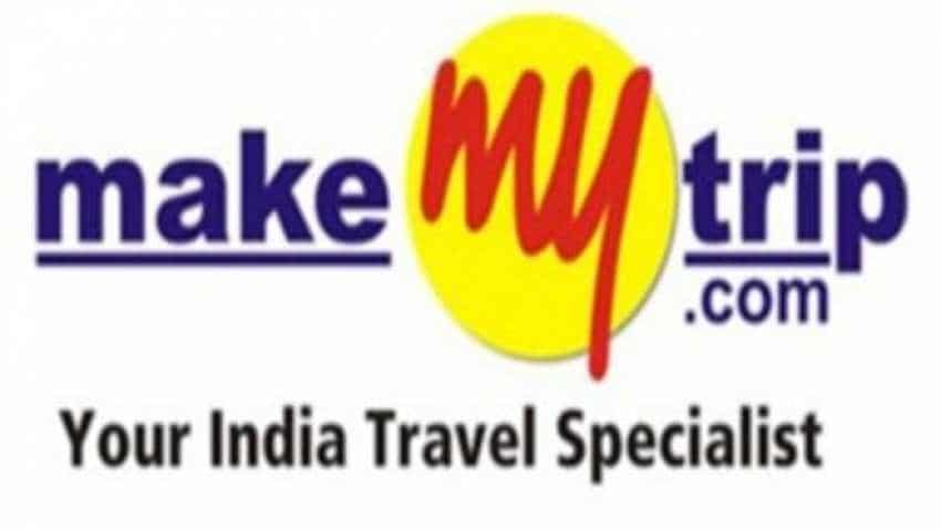 Ahmedabad hoteliers boycott MakeMyTrip & Goibibo on heavy Commission, discounts