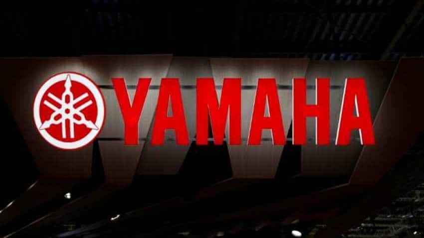 Yamaha recalls 1,874 units of YZF-R3 model